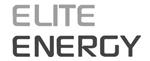 Elite Energy Inc