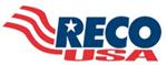 Reco USA Inc