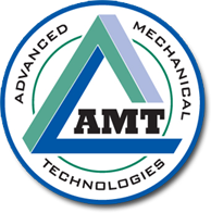 Advanced Mechanical Technologies